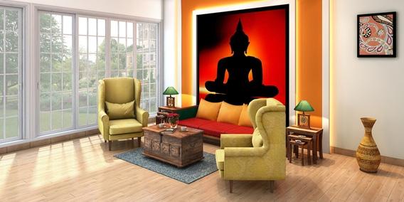 Bodhi Ethic