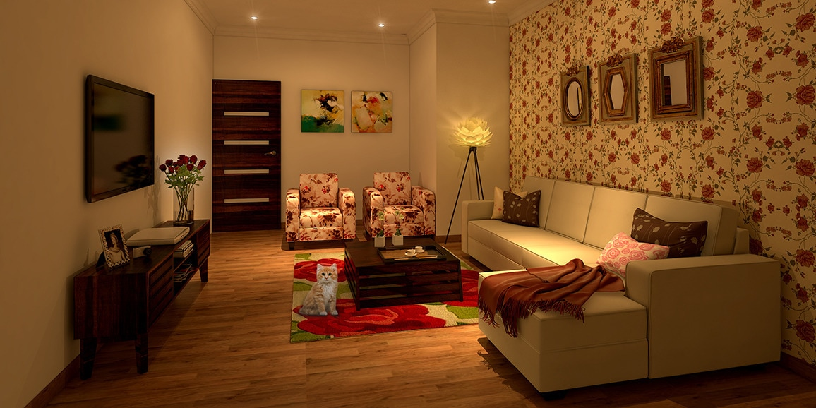 decorating a small bedroom contemporary living room designs floral circus 15099