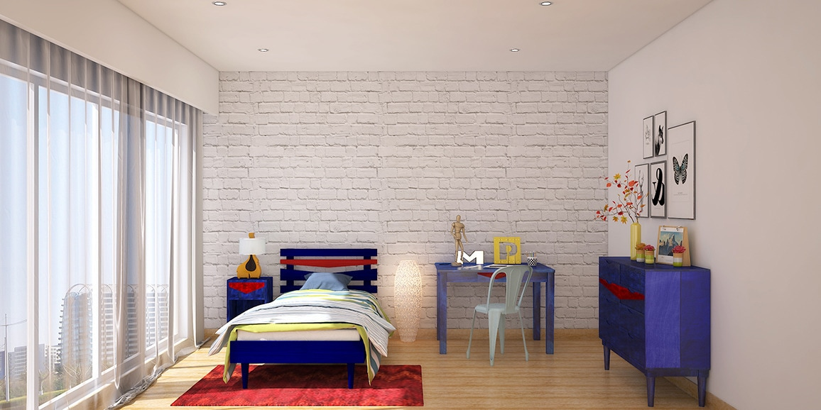 colors of bedrooms contemporary room designs herculean nook 11179