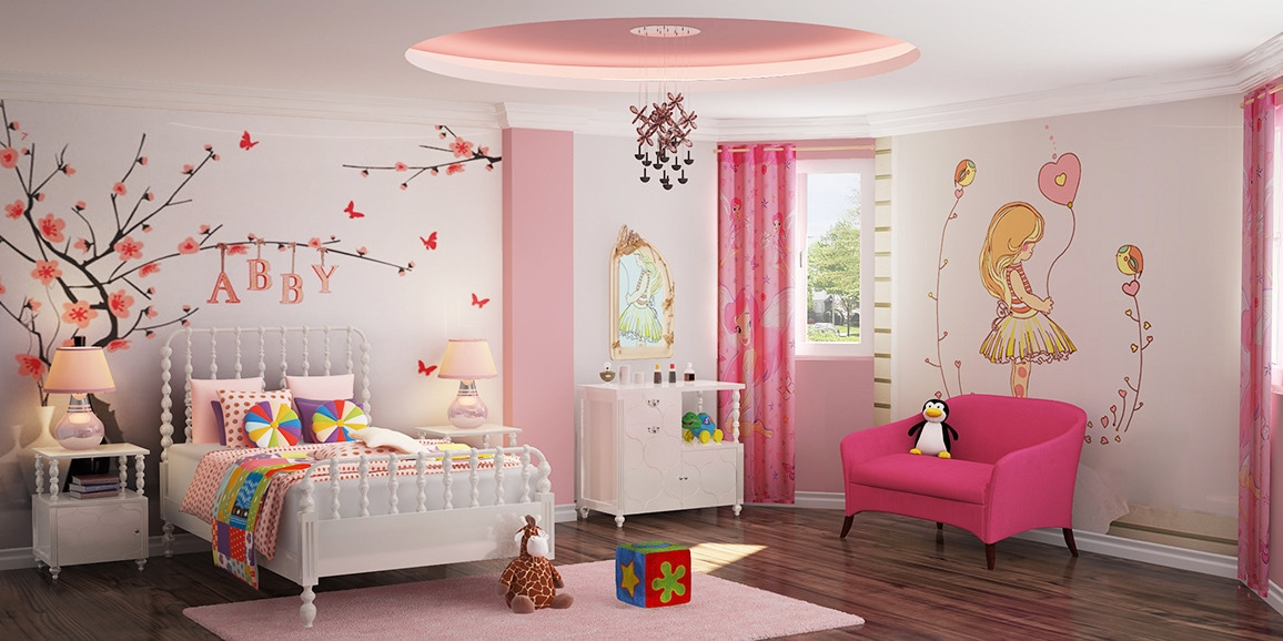 Transpa Gl Chandelier By Aesthetic Home Solutions