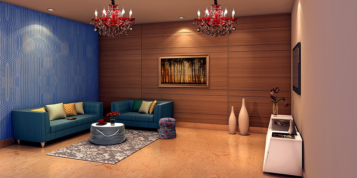 living in a small room modern living room designs roseate future design 22499