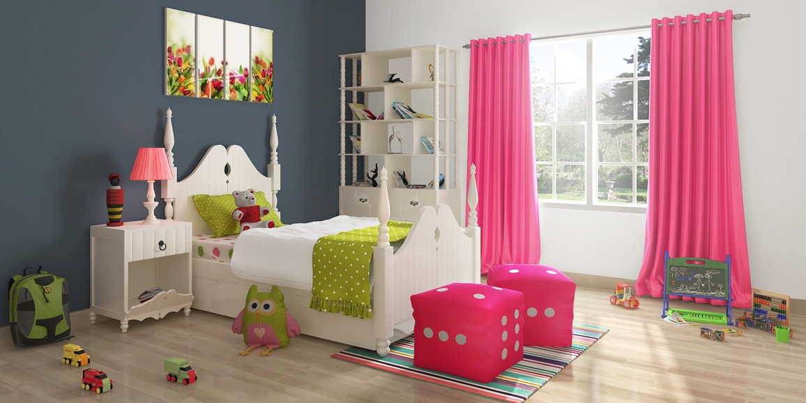 decorating a small bedroom modern room designs soft petals design for 15099