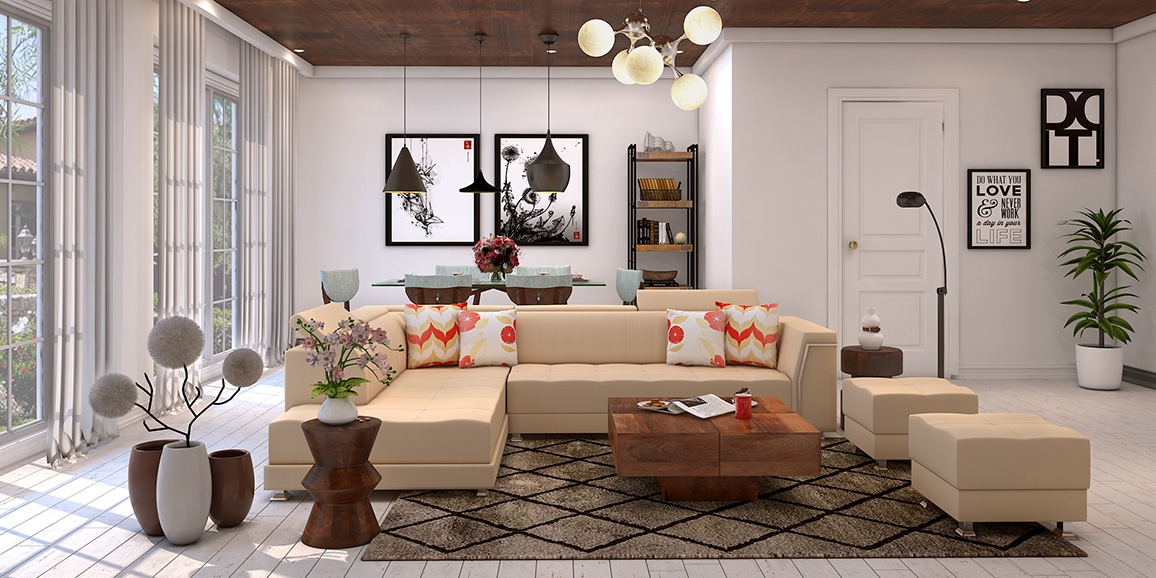 Contemporary Living Room Designs Online Triple Chocolate