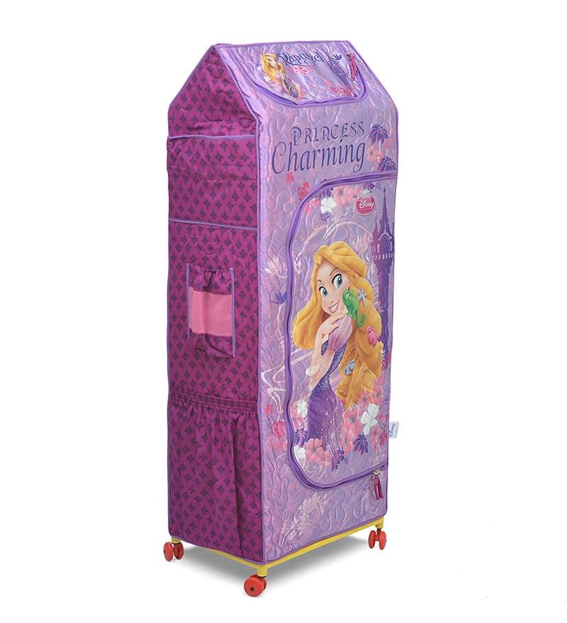 Home Disney Storage Cabinet By Home Online Storage