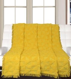 Throws Online Buy Sofa And Bed Throws At Best Prices In India
