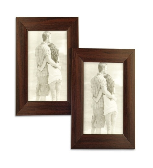 2 In 1 Photo Frame By Market Finds Online Photo Frames Home