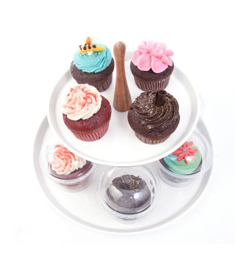 Uk 2 Tier Cake Stand Online Plates
