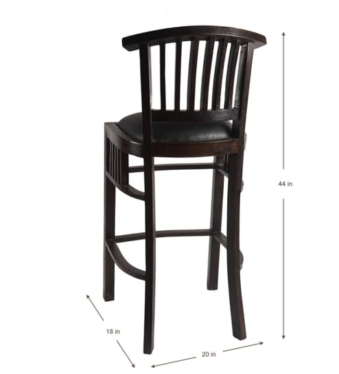 Bar chairs order for bangalore gregory dsouza