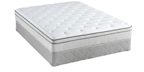 5 Inch Thick King Size Orthopaedic, Wakefit Orthopaedic Memory Foam Mattress Queen Bed Size