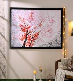 acrylic paintings buy acrylic paintings online in india at best