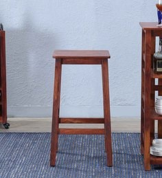 Stools Buy Stools Online In India At Best Prices Pepperfry