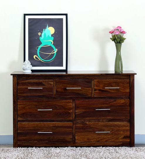 fine hardware extention products by contemporary full pull furniture chest of bar drawers with six modern