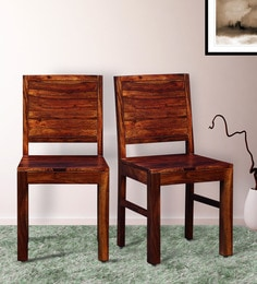 d9301f8c9 Dining Chairs  Buy Dining Table Chairs Online at Best Price in India ...