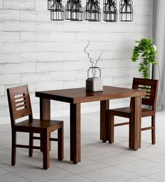 Two Seater Dining Sets Buy Two Seater Dining Sets Online In India