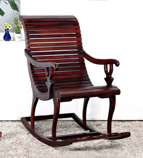 chair wooden furniture cherry chairs walnut norfolk oak dining