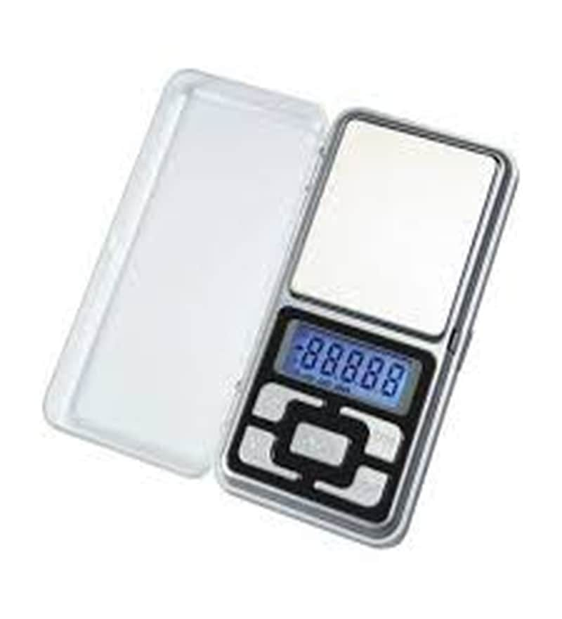Ace 200 GM Weighing Scale Digital