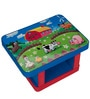 Kids' Activity Small Size Table by Cutez