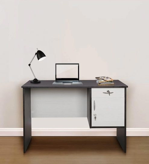 Admire Nano Study U0026 Laptop Table By Pine Crest