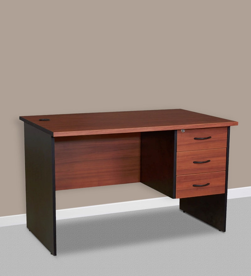 office table with drawers. Click To Zoom In/Out Office Table With Drawers B