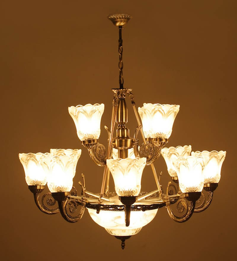sophisticated Chandelier Lights Chennai Images - Chandelier ...