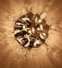 Elite Designer Shadow Chandelier by Aesthetic Home Solutions