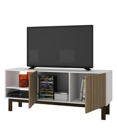 Lcd Tv Stand Designs Bangalore : Tv units cabinets buy tv units cabinets stands online at