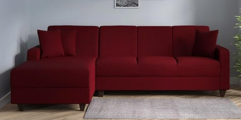 Fantastic Upto 70 Off On L Shaped Sofa Buy L Shaped Corner Sofa Sets Gmtry Best Dining Table And Chair Ideas Images Gmtryco