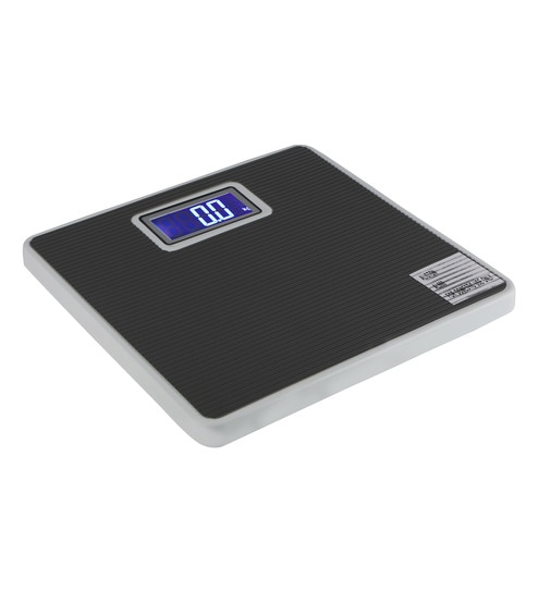 Aliston Al660 Gl Bathroom Scale