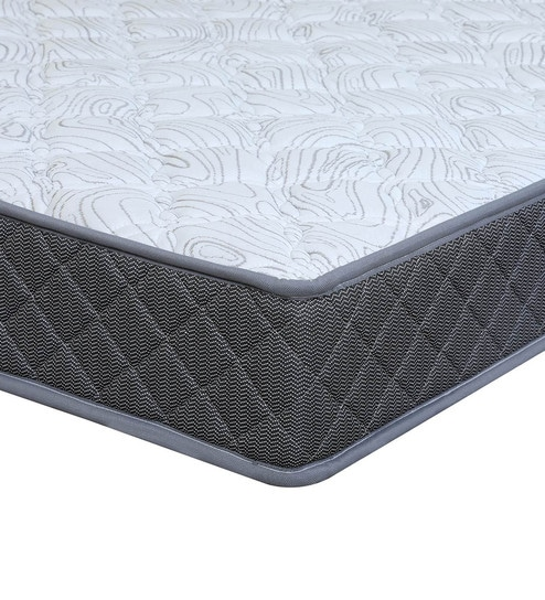 buy popular 21c44 455fc Altus P Pocket Spring King Size 6'' Thick Mattress by Clouddio