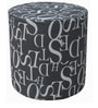 Alphabets Ottoman by Orka