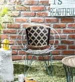 Ambatovy Outdoor Chair