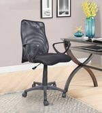 Amber Ergonomic Chair