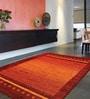 Ambadi Terra Polypropylene Carpet