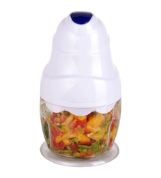 Vegetable Chopper: Buy Vegetable Cutter & Choppers Online in India