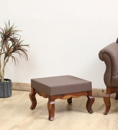 off on Pouffes Stools