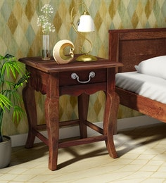 12a91c430 Bedside Tables  Buy Bed Side Tables Online in India - Best Designs ...