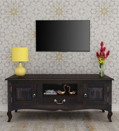 Tv Units Cabinets Buy Tv Units Cabinets Stands Online At Best