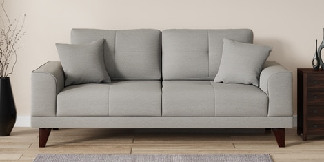 Online Shopping India - Shop Online for Furniture, Home DĆ ...