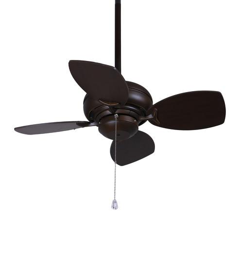 Buy anemos chintoo 26 650 mm mahogany designer ceiling fan online anemos chintoo 26 650 mm mahogany designer ceiling fan aloadofball Gallery