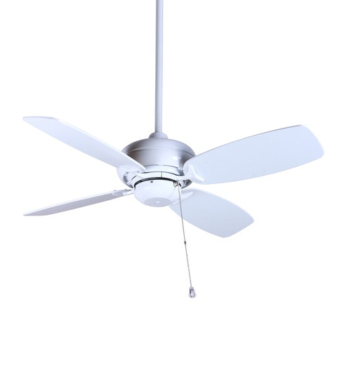 Buy anemos chintoo 36 900 mm white designer ceiling fan online anemos chintoo 36 900 mm white designer ceiling fan aloadofball Image collections