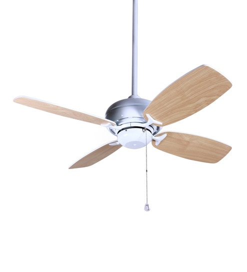 Buy anemos chintoo 36 900 mm maple white designer ceiling fan online anemos chintoo 36 900 mm maple white designer ceiling fan mozeypictures Images