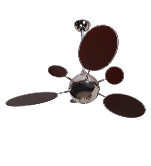 Buy anemos cirque bn designer 54 x 14 inch ceiling fan online anemos cirque bn designer 54 x 14 inch ceiling fan aloadofball Image collections