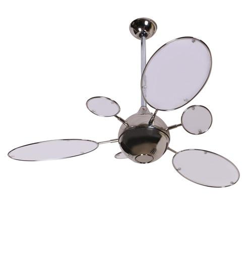 Buy anemos cirque pn tl designer 54 x 14 inch ceiling fan online anemos cirque pn tl designer 54 x 14 inch ceiling fan aloadofball Image collections