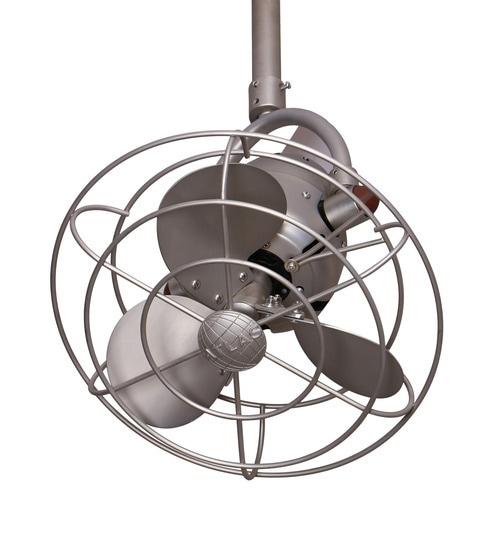 anemos diane bn designer 13 x 12 inch ceiling fan