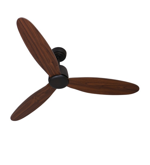 Buy anemos jive designer 1050 mm mahogany ceiling fan online anemos jive designer 1050 mm mahogany ceiling fan aloadofball Image collections