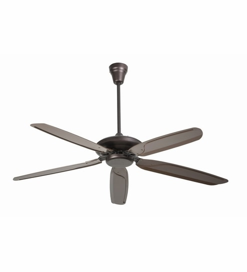 Buy anemos vector rust bronze 1350 mm designer wall mounted fan anemos vector rust bronze 1350 mm designer wall mounted fan mozeypictures Image collections