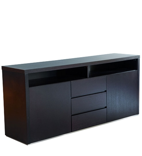 Super Annet Sideboard By Forzza Gmtry Best Dining Table And Chair Ideas Images Gmtryco