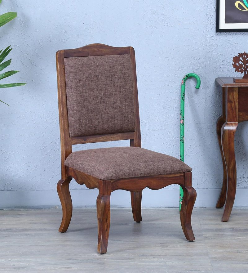 Accent chair ashton chair homepop swoop arm accent chair for Affordable furniture ville platte la