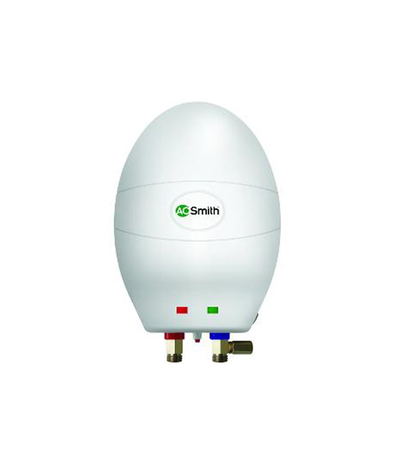 AO Smith 3 L Instant Water Heater - EWS-03