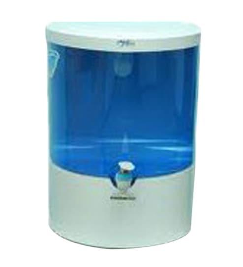 Buy Aquafresh DP Home Ro System 12 L Electric Water Purifier Online - Water  Purifiers - Water Purifiers - Pepperfry 47eff4a07